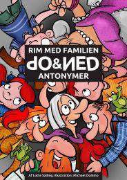 Familien OP&NED