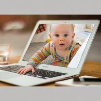 Webinar: 2 timers Webinar til Personale eller stuemøde