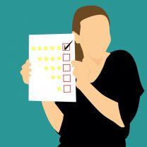 Webinar: Sprogvurdering 3-6