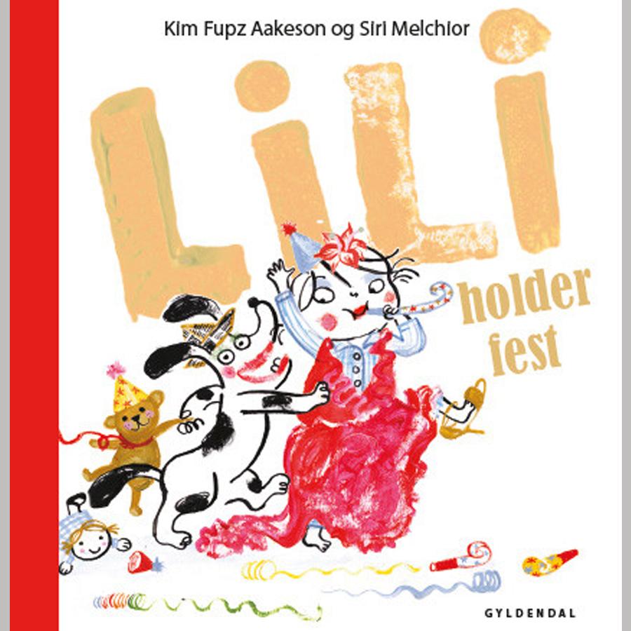 lili-holder-fest-bog-web