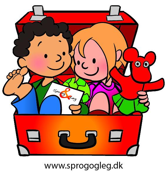 Kids-i-kuffert-100