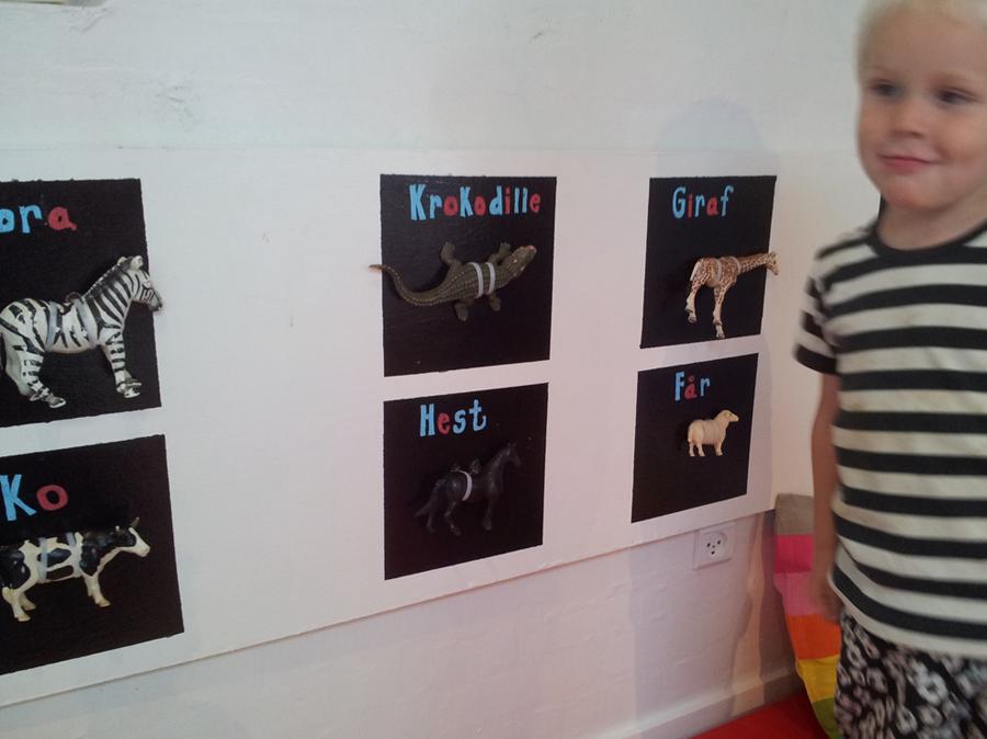 tidlig-literacy3