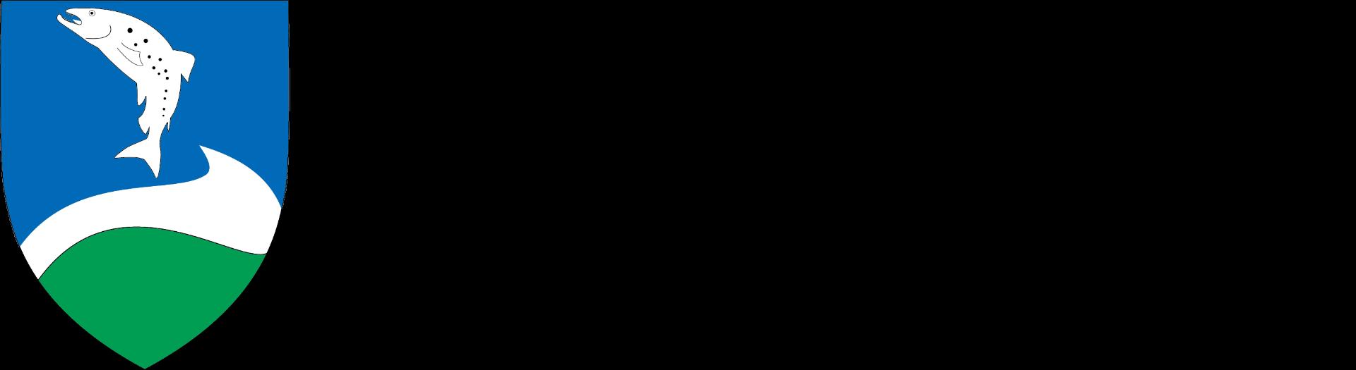 Logo_i_farve_m-RKSK-kommune